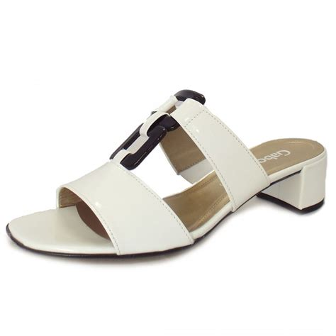 white and blue sandals best white sandals photos 2017 blue maize