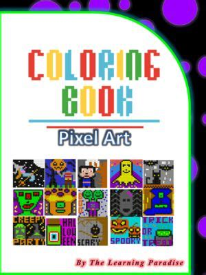 pixel 2 learning the essentials books 1000 images about new and notable products on