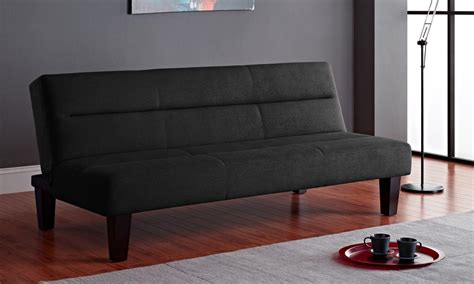 futon beds kmart 20 best kmart futon beds sofa ideas