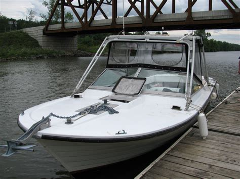 proline inboard boats lyman inboard 1977 for sale for 595 boats from usa