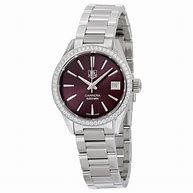 Image result for tag heuer watches