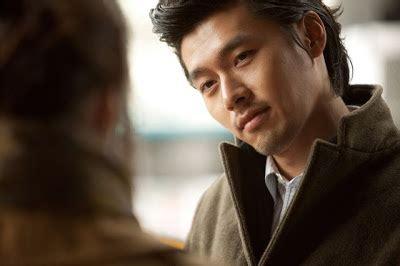 film korea terbaru hyun bin sinopsis drama dan film korea late autumn film terbaru