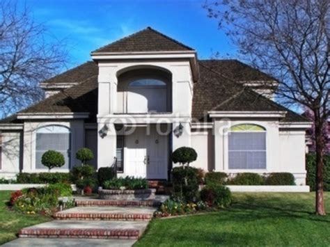 100 million dollar homes million dollar home floor plans