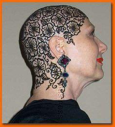 henna tattoo artist dallas henna for the chemo journal 3 june