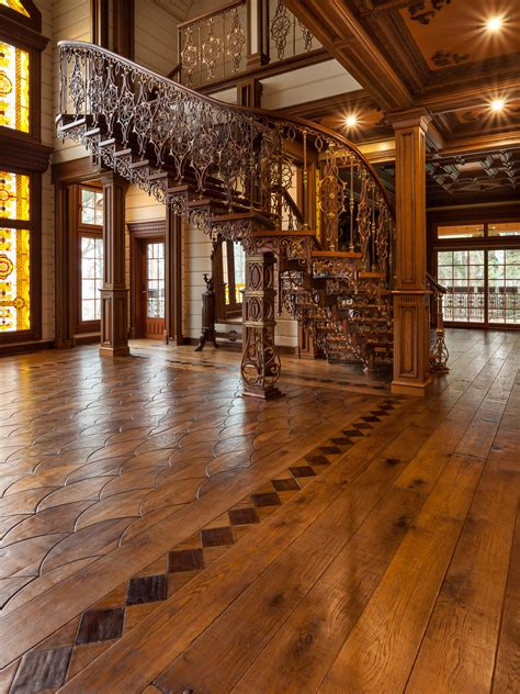hardwood floors increase home value 28 images do