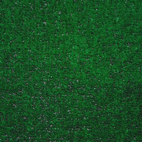 vantage custom grass color green 6 ft x desired length carpet 6880 01 0600 ab the home