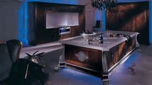 Center Islands For Kitchens luxury kitchens by clive christian interior design
