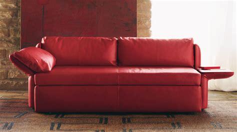 poltrona frau divano letto il nuovo divano naidei firmato poltrona frau