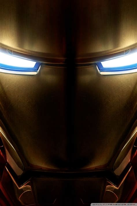 ironman themes for iphone 6 mad men iphone wallpaper release date price and specs