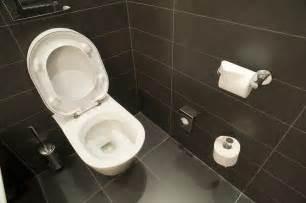 Next home bathroom modern interior design visualization unanimously