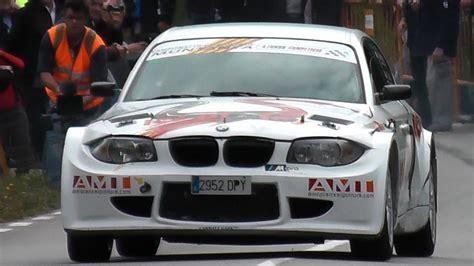 bmw rally car bmw rally car sound drifts 1m vs m3 rally best bmw