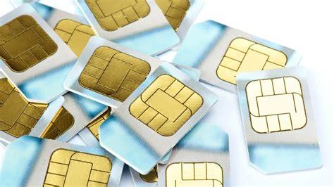 Sim Card Address Finder Sim Cards Drop