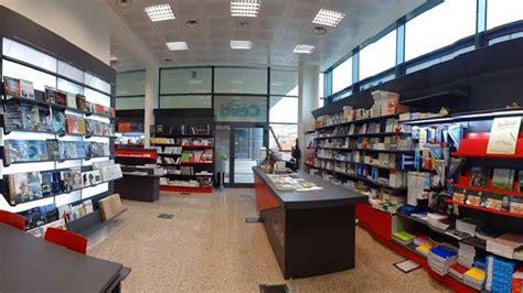libreria politecnico torino chiude la libreria celid al politecnico e a economia