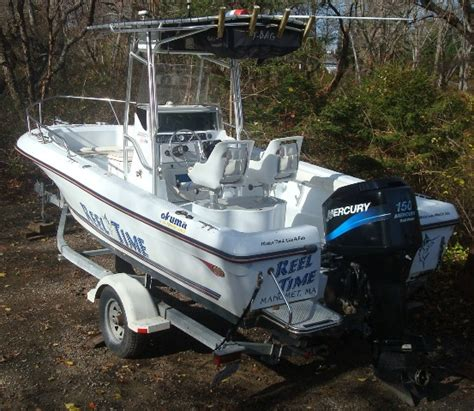 triumph boats hull truth 2002 triumph 210cc the hull truth boating and fishing
