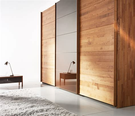 Luxury Modern Sliding Door Wardrobes Team7 From Wharfside Sliding Glass Door Wardrobes