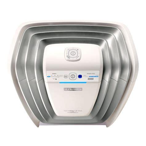 Air Purifier Electrolux air purifiers oxygen ultra air purifier with plasmawave by electrolux pureairproducts