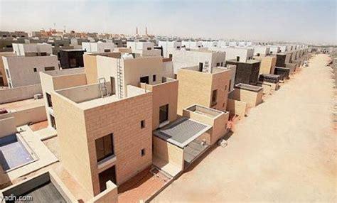 buy a house in saudi arabia image gallery saudi homes