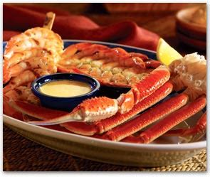 Red Lobster Gift Card Where To Buy - 5 red lobster gift card when you buy 25 gift card quot deal quot ectable mommies