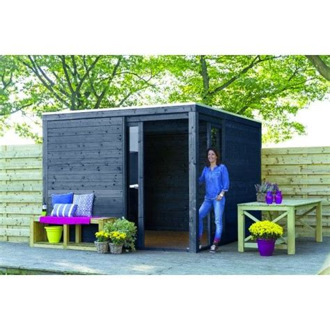 cabanon jardin metal 320 best images about garden on decks tuin and planters