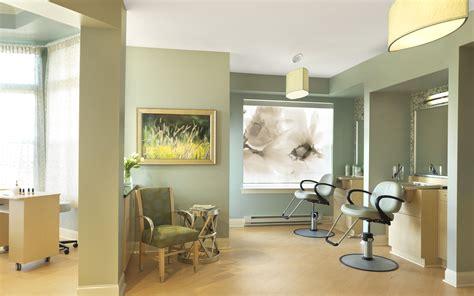 interior design for seniors whitestone a masonic and eastern star community