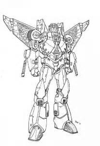 transformers 15 malvorlagen