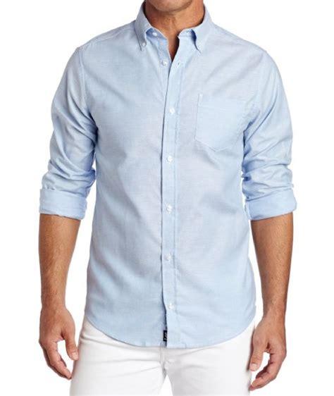light blue shirt mens mens light blue shirt is shirt