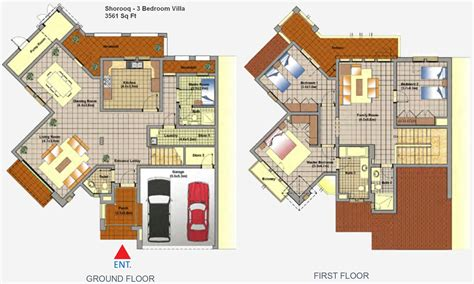 old key west grand villa floor plan old key west grand villa floor plan 28 images 2
