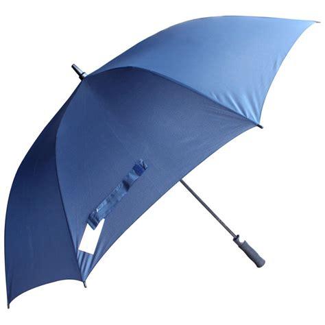 large umbrella ultralarge fiber rack large umbrella umbrella handled umbrella