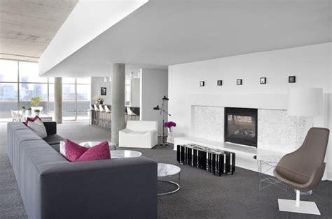 room grey carpet living room grey carpet living room sky midcity lofts contemporary living room atlanta