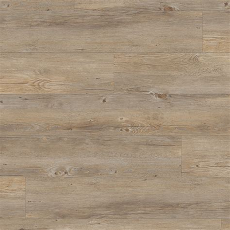 country floor karndean van gogh country oak vgw81t