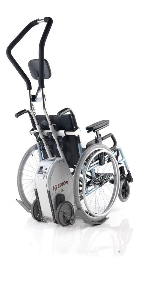 pedana per carrozzina piattaforma elevatrice per disabile per uso domestico da