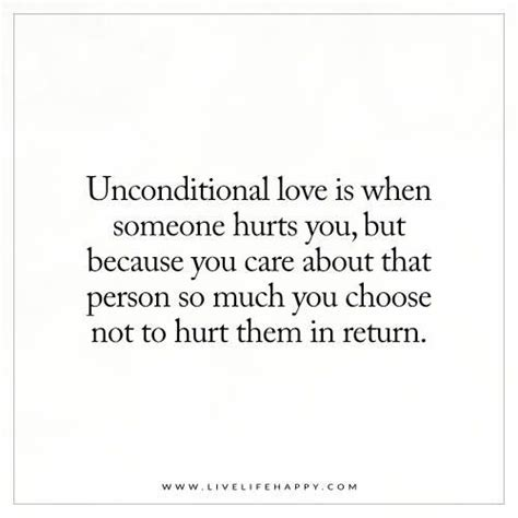 themes about unconditional love the 25 best ideas about unconditional love on pinterest