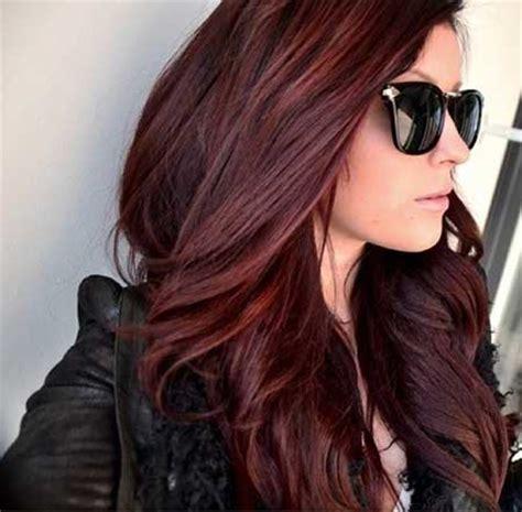 the top reviewed haircolors for 2015 for fair skin women at the drugstore como fazer mechas vermelhas em morenas cabelos pretos