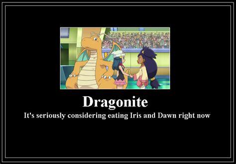 Dragonite Meme - pokemon dragonite meme images pokemon images