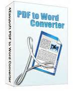 convert pdf to word support arabic pdf to word converter converting pdf file to word format