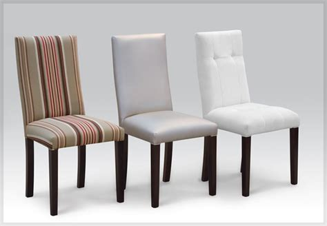como limpiar tapiceria sillas como limpiar tapiceria sillas beautiful c mo limpiar la