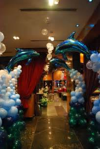 17 best images about s sweet 16 the sea on