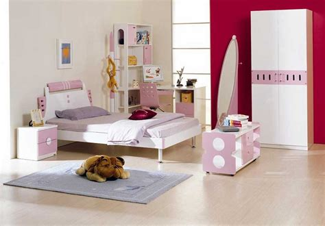modern kids bedroom sets modern childrens bedroom furniture kids modern bedroom