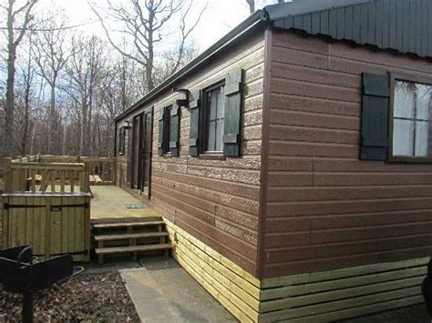 davy crockett ranch premium cabin quot cabin quot picture of disney s davy crockett ranch bailly