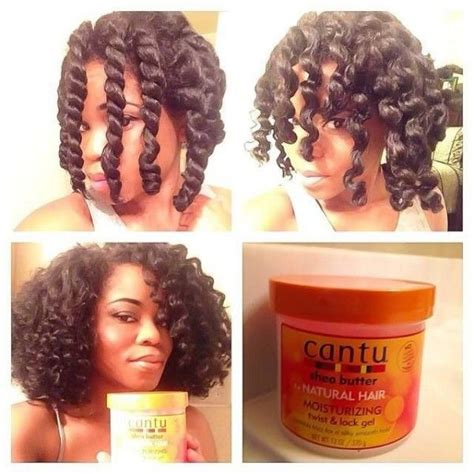 Hairstyles For Hair Twist Out On Hair by Chunky Twist Out On 4c Hair Twist