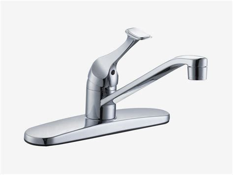 Kitchen Faucet Plumbing Kitchen Bar Faucets The Home Depot Canada