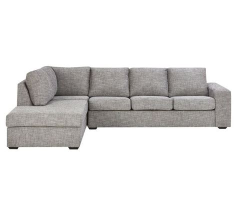 fantastic furniture chaise lounge dakota 5 seater modular chaise corner sofas sofas