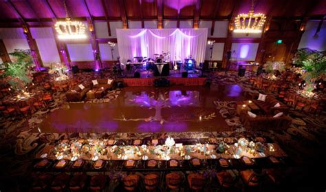 layout wedding venue wedding reception layouts