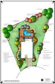 Pie Shaped Backyard Landscaping Ideas by 130 Best Images About Landscape Design On