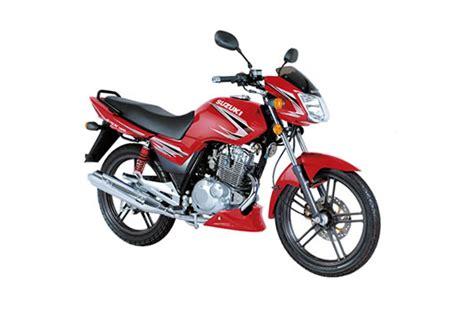 Selimut Motor Suzuki Gsx R 150 Berkualitas suzuki gsx 150 gsx 150 suzuki gsx 125 preparate para convertir cada trayecto en tu
