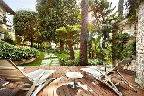 sandrini giardini giardino di lusso in toscana un altra sfida vinta da