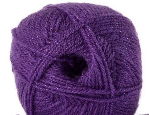 how to prepare yarn for knitting brett twinkle fashion dk knitting wool 100g