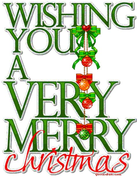 merry christmas  carolina davila english