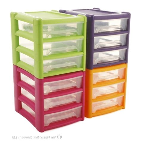 decorating plastic storage drawers fascinating how to decorate plastic storage containers