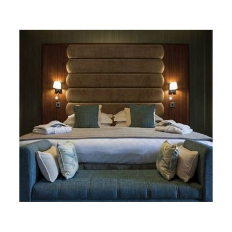 imperial hotel lighting sala led bedroom wall light with